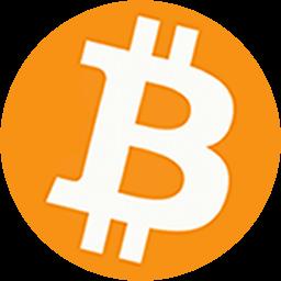 bitcoin investment trust singapore